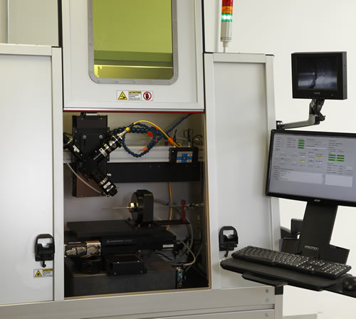 laser-3-processing-drilling