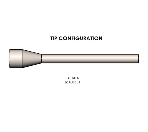 tip-configurations-for-probes